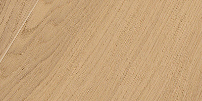 parquet-roble-6032