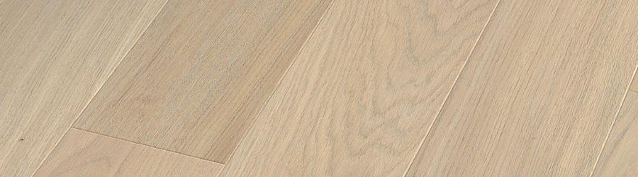 tarima-flotante-roble-armonico-gris-crema-8231