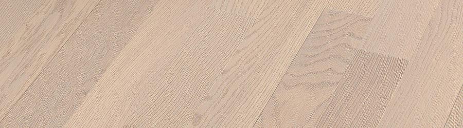 tarima-flotante-roble-armonico-gris-crema-8261