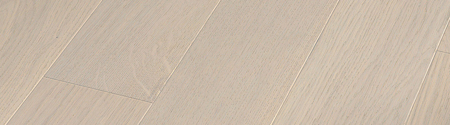 tarima-flotante-roble-gris-crema-ambiente-8222