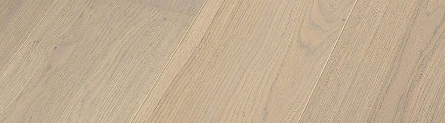 tarima-flotante-roble-gris-crema-ambiente-8283
