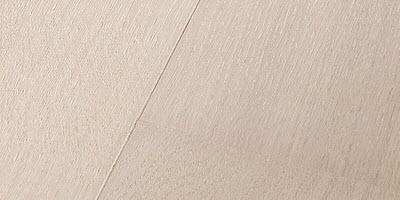parquet-roble-cappuccino-6263