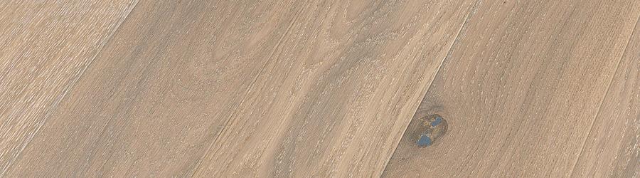 tarima-flotante-roble-vivo-blanco-crema-8245