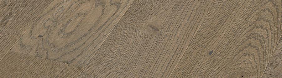 tarima-flotante-roble-vivo-gris-barro-8232