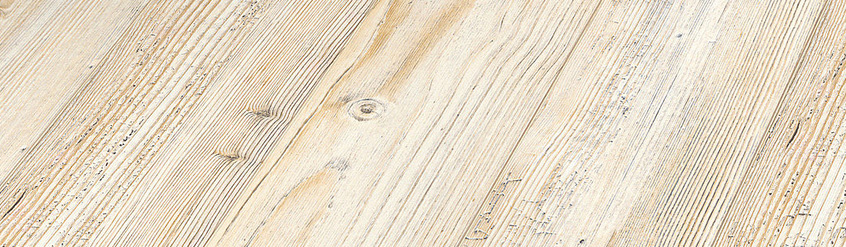 parquet-laminado-abeto-blanco-6025