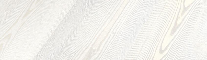 parquet-laminado-alerce-blanco-niveo-6320