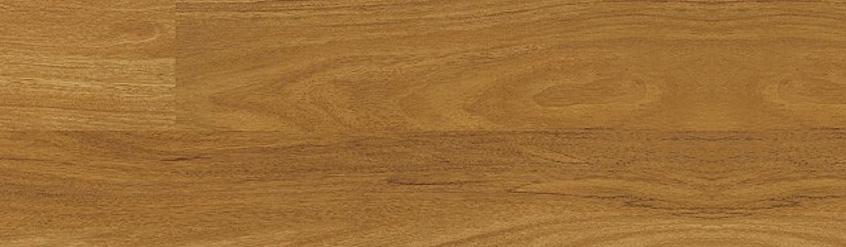 parquet-laminado-doussie-6509