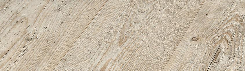 parquet-laminado-madera-construccion-clara-6279