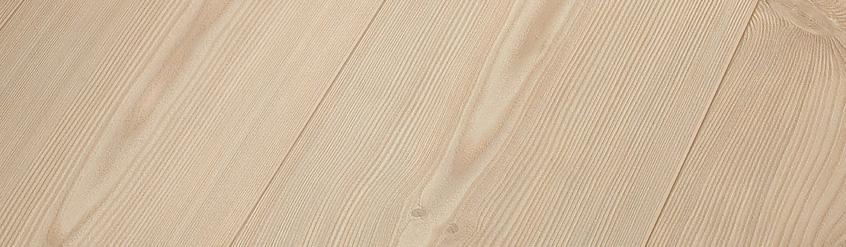 parquet-laminado-pino-gris-plata-791