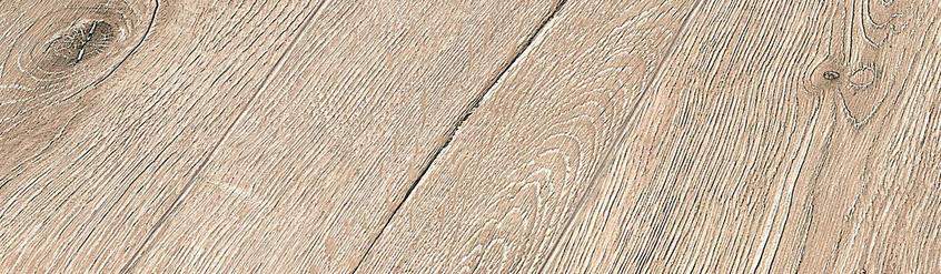 parquet-laminado-roble-agrietado-blanco-crema-6295