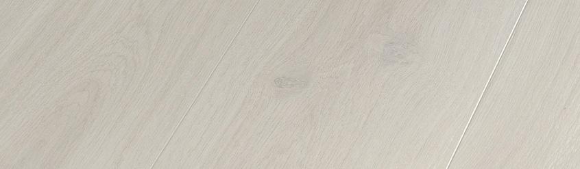 parquet-laminado-roble-blanco-armonico-6139