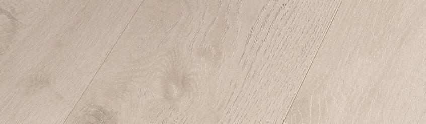parquet-laminado-roble-blanco-artico-6503