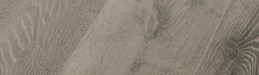 parquet-laminado-roble-gris-6132
