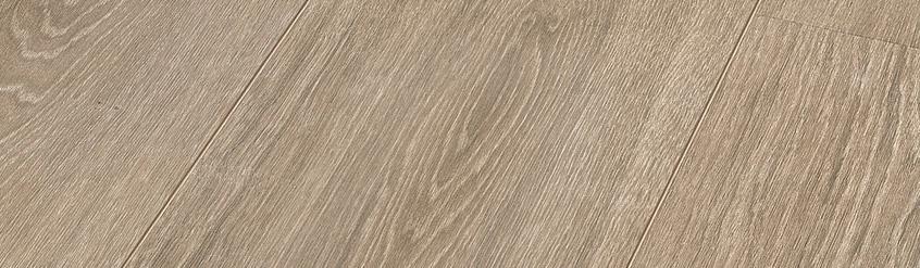 parquet-laminado-roble-gris-blanco-6277