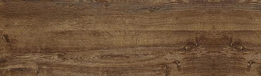 parquet-laminado-roble-marron-antiguo-6031