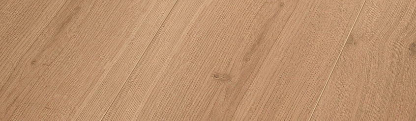 parquet-laminado-roble-natural-287