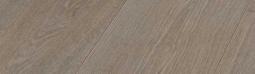 parquet-laminado-roble-titanio-6278