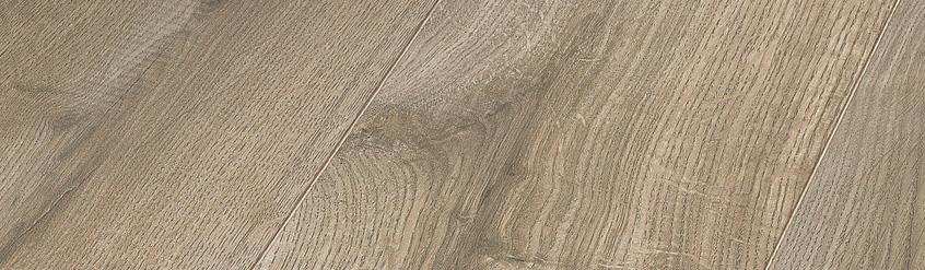 parquet-laminado-roble-vintage-gris-mohair-6288