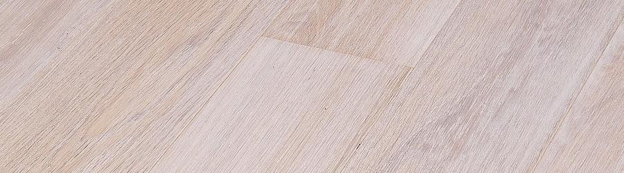 tarima-flotante-roble-blanco.lavado-8384