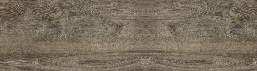 parquet-roble-oscuro-6071