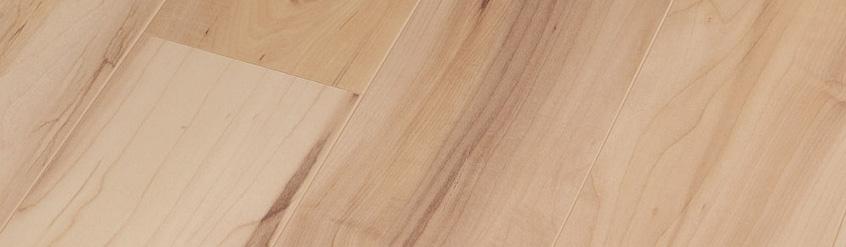 parquet-laminado-arce-6017