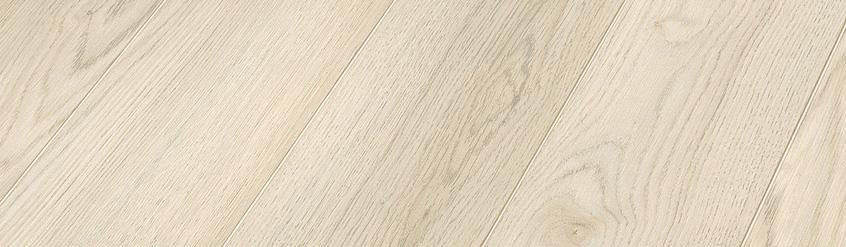 parquet-laminado-roble-mazapan-6268