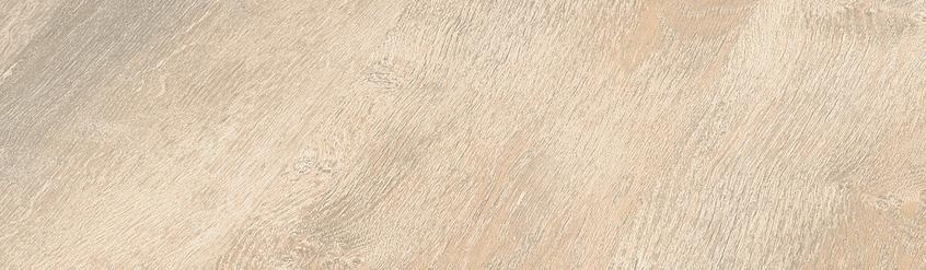 parquet-laminado-roble-sahara-6262