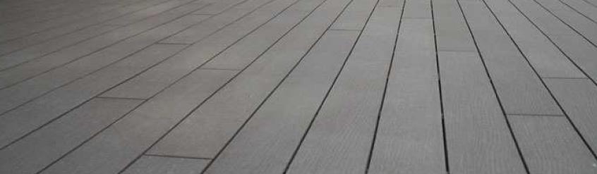 tarima-exterior-teck-deck-liso-vetado