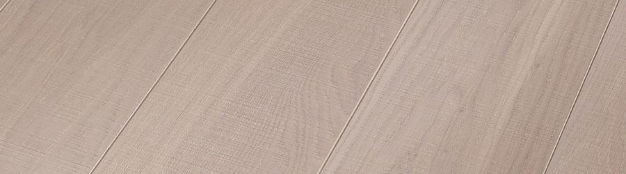 tarima-flotante-roble-armonico-estructura-sierra-8129