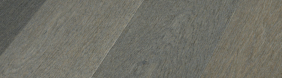 tarima-flotante-roble-plata-titania-marcante-8221