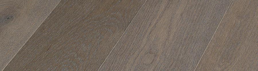 tarima-flotante-roble-vivo-plata-antiguo-8299
